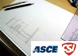 specs  services construction specifications service los angeles architectural